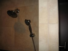 Bathroom Remodel Maryland Creative bathroom remodeling contractors in md | remodeling contractors