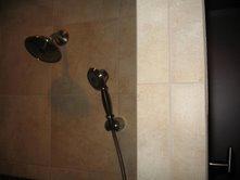 Bath Remodeling Maryland Bathroom Remodeling Contractors In Md  Remodeling Contractors .