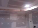 interior05_thumb